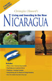 Living and Investing in the new Nicaragua